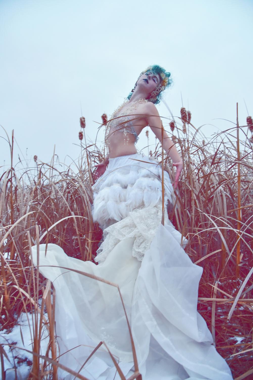 Fairy-Tale-Ice-Queen-Cometh_Carly-Carpenter.jpg