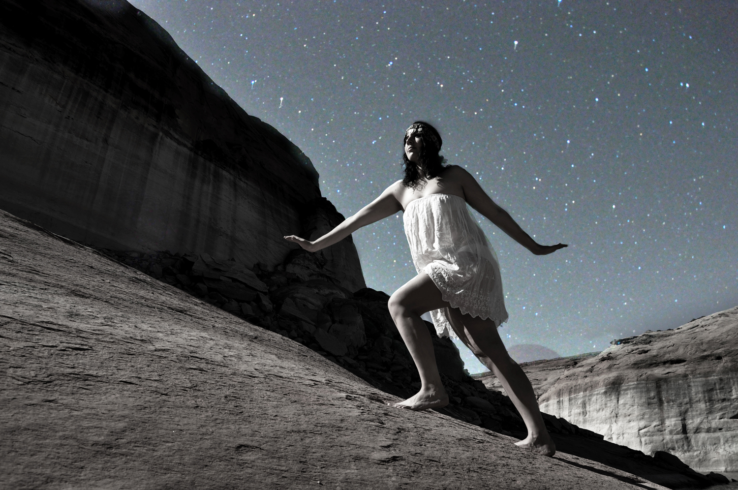 Walking-On-Mars-Desert-Stars_Carly-Carpenter.jpg