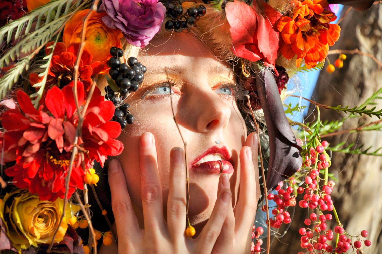 Fairy-Tale-Fall-Flowers_Carly-Carpenter.jpg