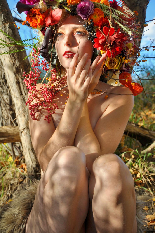 Fairy-Tale-Fall-Flowers-Daydream_Carly-Carpenter.jpg