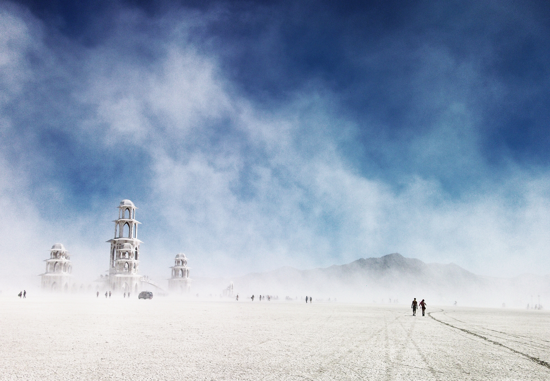 Burning-Man-Black-Rock-City-Temple-Of-Transition-2011-Dust-Storm_Carly-Carpenter.jpg