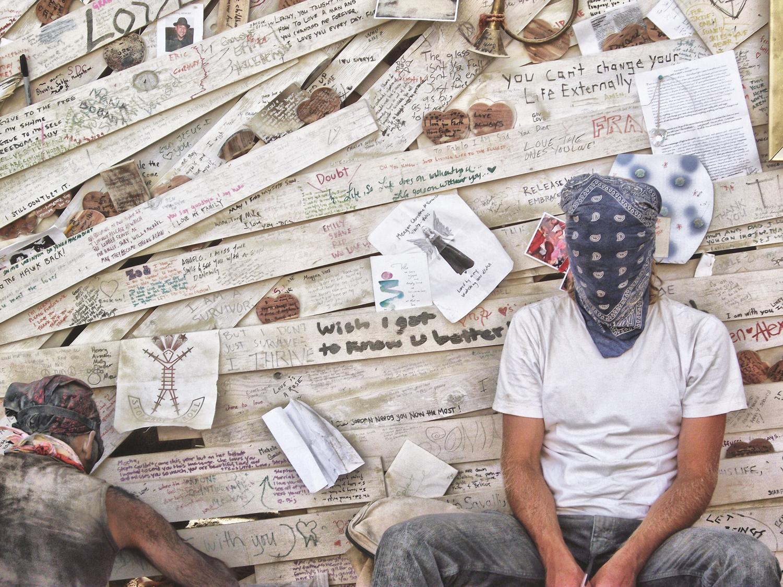 Burning-Man-Black-Rock-City-Temple-Bandana-Man_Carly-Carpenter.jpg