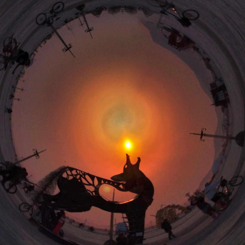 Burning-Man-Black-Rock-City-Coyote-Tiny-Planet_Carly-Carpenter.jpg