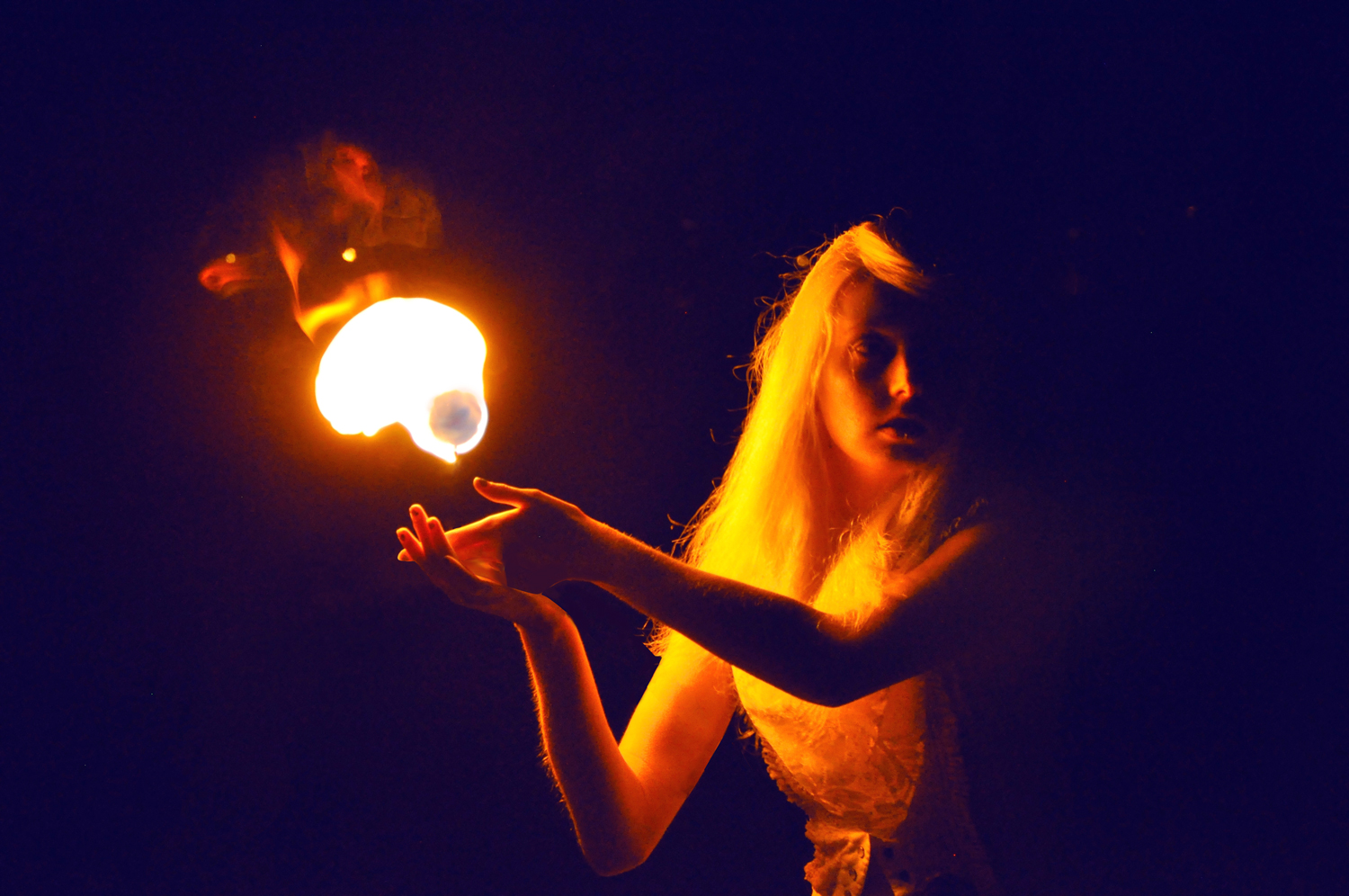 Chiaroscuro-Light-Fire-Darkness_Carly-Carpenter.jpg