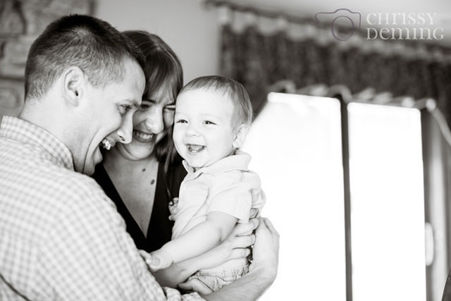 Dekalb-IL-family-photographer_08