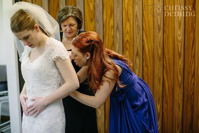 blumen-gardens-wedding-photography_01.jpg