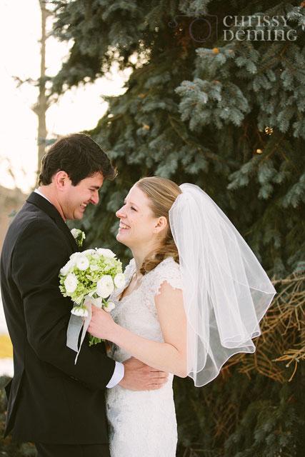 blumen-gardens-wedding-photography_07.jpg