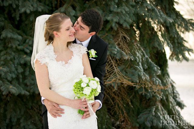 blumen-gardens-wedding-photography_08.jpg