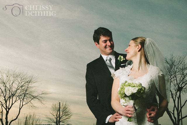 blumen-gardens-wedding-photography_09.jpg