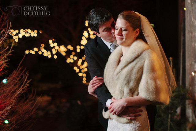 blumen-gardens-wedding-photography_11.jpg
