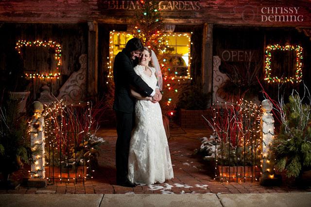 blumen-gardens-wedding-photography_12.jpg