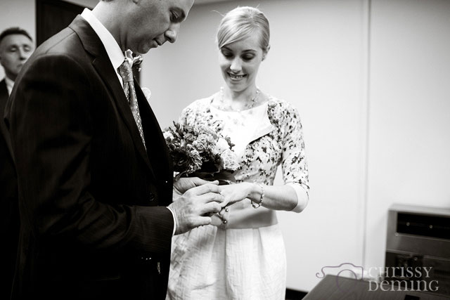 chicago-elopement-photography_05.jpg