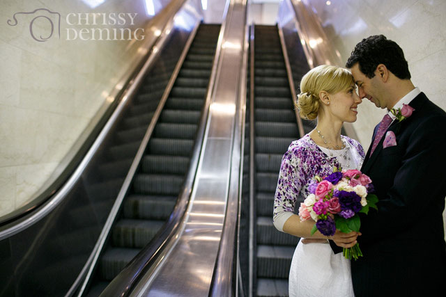 chicago-elopement-photography_10.jpg