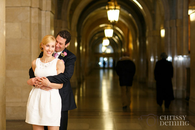 chicago-elopement-photography_11.jpg