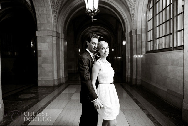chicago-elopement-photography_12.jpg