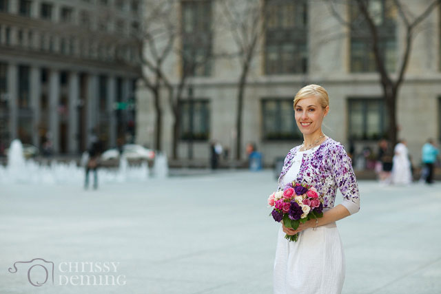 chicago-elopement-photography_15.jpg