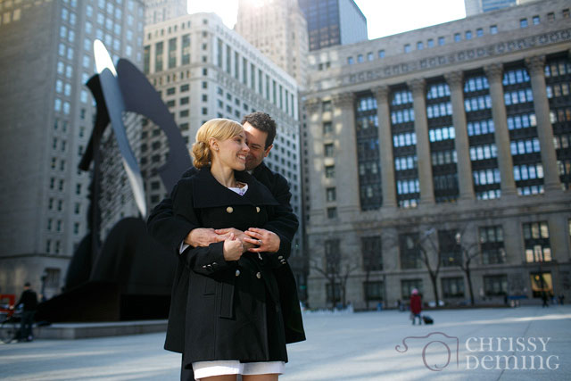 chicago-elopement-photography_18.jpg