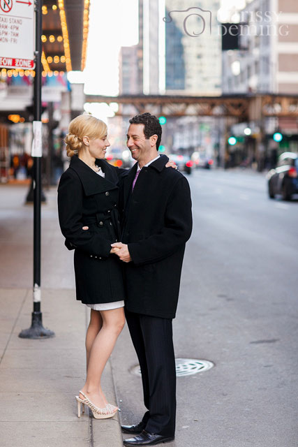 chicago-elopement-photography_22.jpg