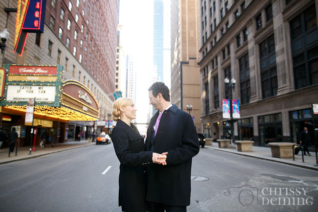 chicago-elopement-photography_23.jpg