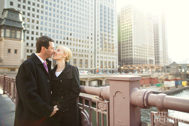 chicago-elopement-photography_24.jpg