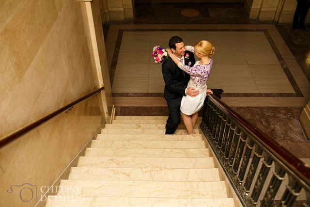 chicago-elopement-photography_26.jpg