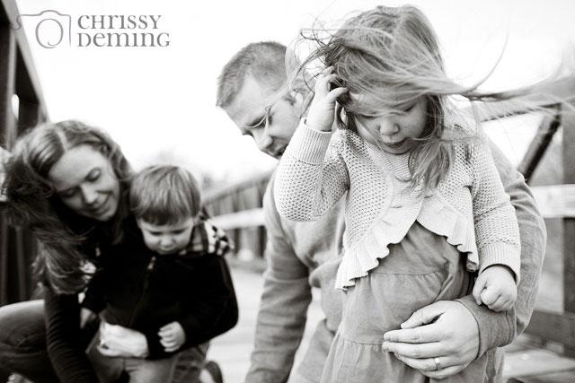 dekalbilfamilyphotographer_05.jpg