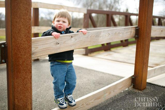 dekalbilfamilyphotographer_09.jpg