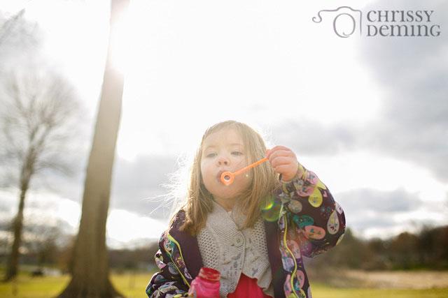 dekalbilfamilyphotographer_13.jpg