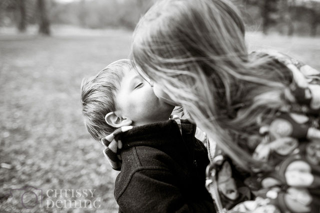 dekalbilfamilyphotographer_14.jpg