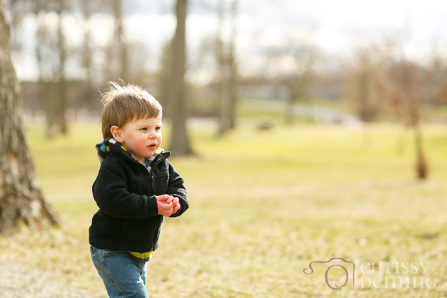 dekalbilfamilyphotographer_15.jpg