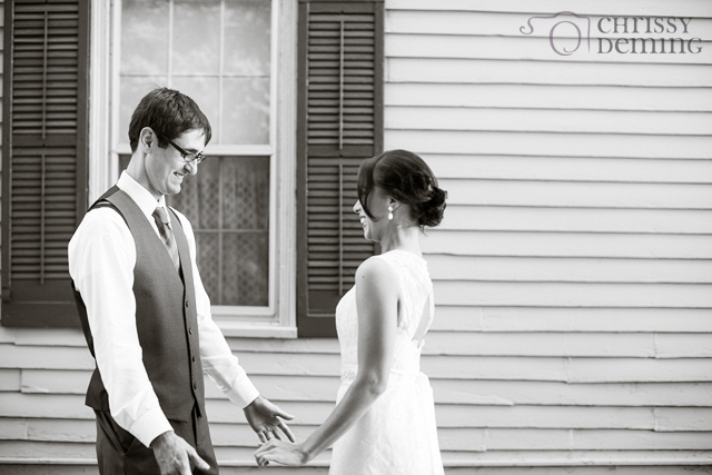 northernilweddingphotography_11