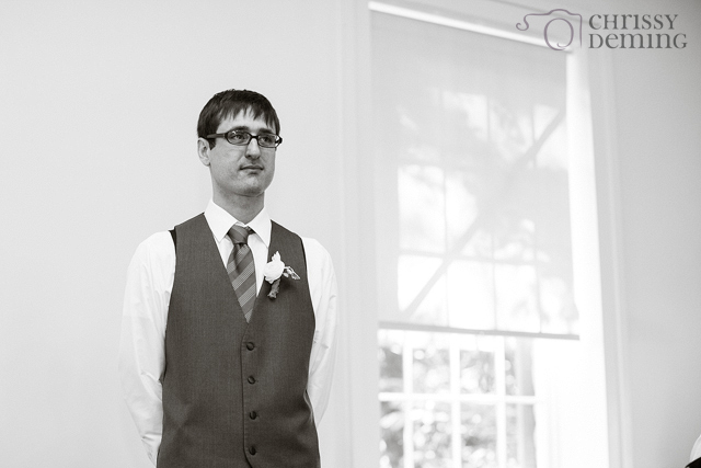 northernilweddingphotography_12