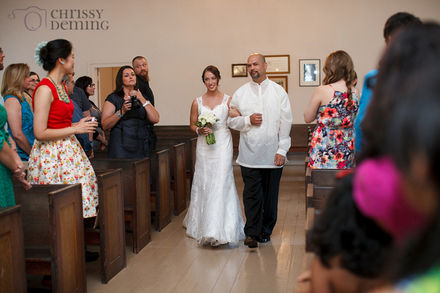 northernilweddingphotography_13