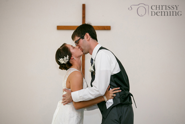 northernilweddingphotography_17