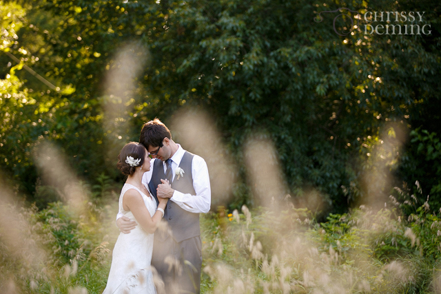 northernilweddingphotography_19