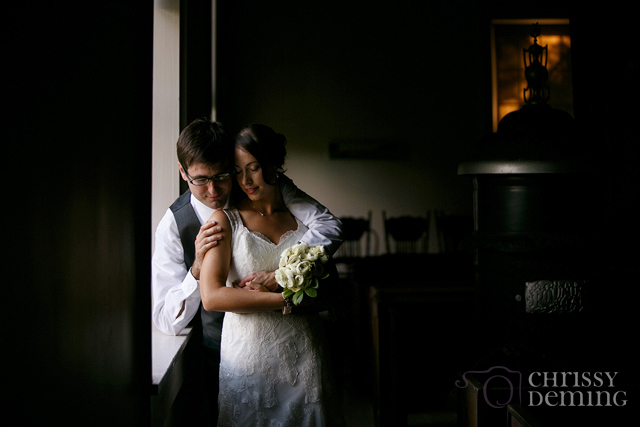 northernilweddingphotography_22