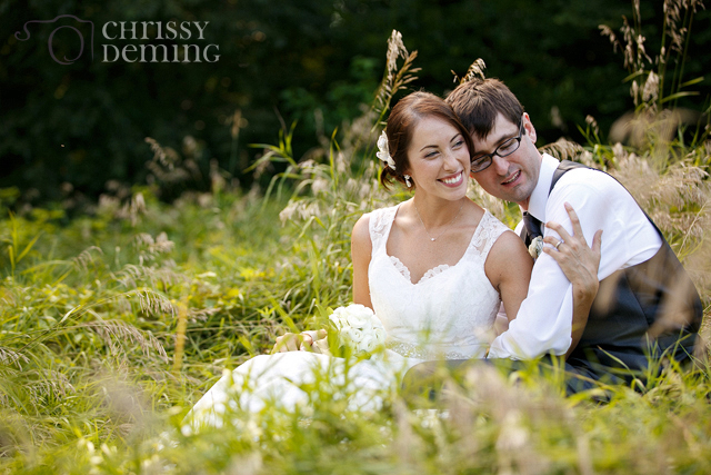 northernilweddingphotography_20