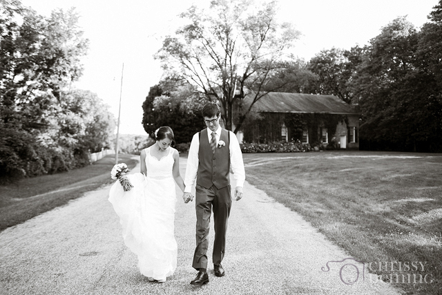northernilweddingphotography_24