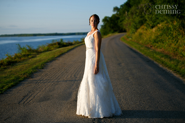northernilweddingphotography_25