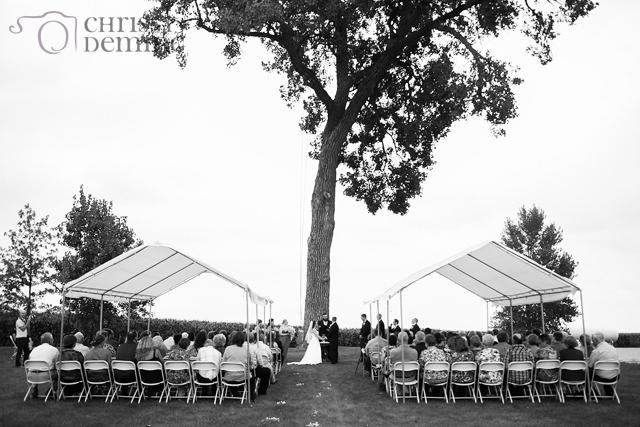 dekalb_il_wedding_03