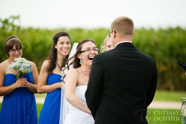 dekalb_il_wedding_04