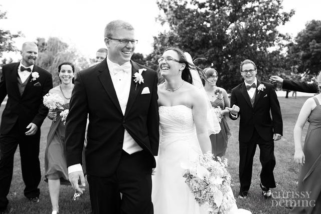 dekalb_il_wedding_05