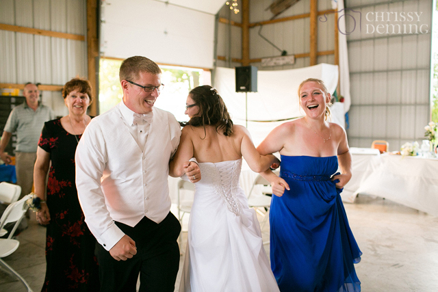 dekalb_il_wedding_11