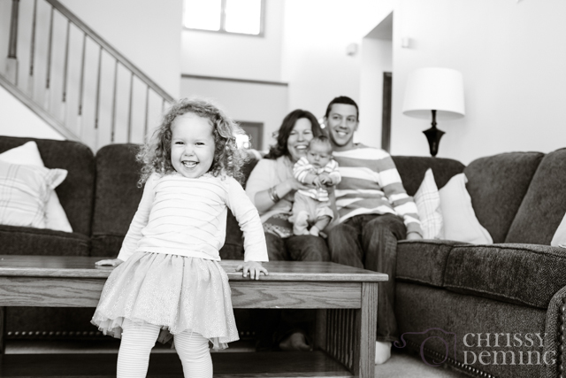 sycamore_IL_family_photography_02