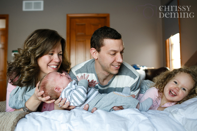 sycamore_IL_family_photography_07