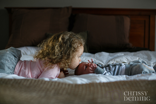 sycamore_IL_family_photography_14