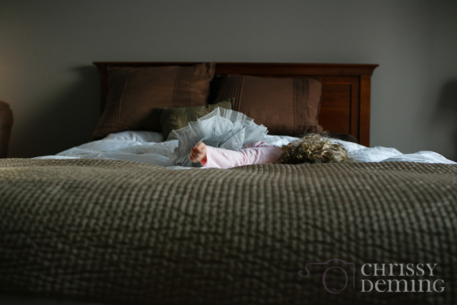 sycamore_IL_family_photography_18