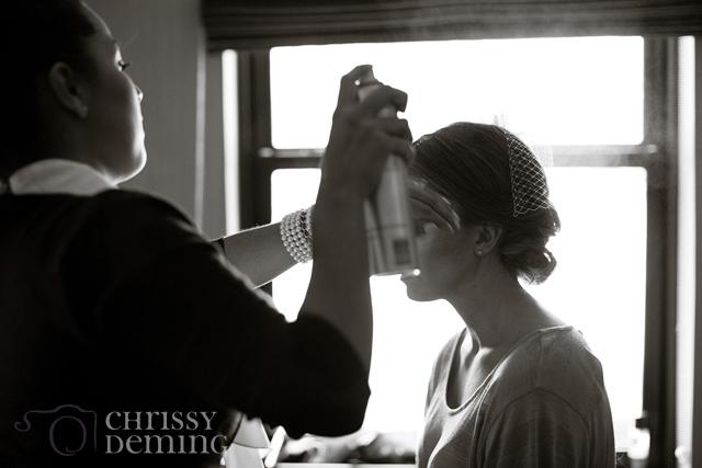 chicago-wedding-photography_03