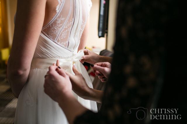 chicago-wedding-photography_05