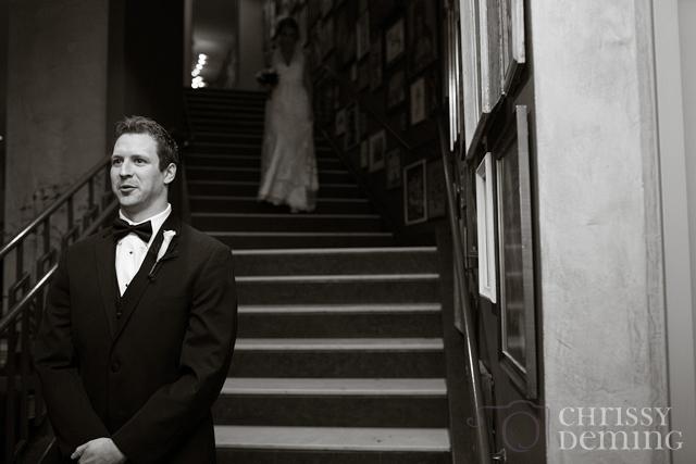 chicago-wedding-photography_06
